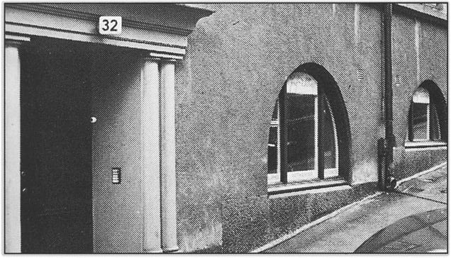 1900's