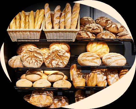 Craft Baker Img