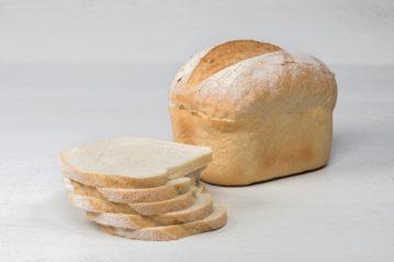 Lecitem® Premium Paste Improver