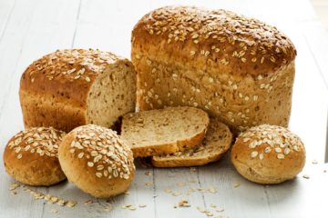 Country Oven® Oat & Barley