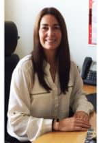 British Bakels appoint Hayley Calthorpe as Managing Director