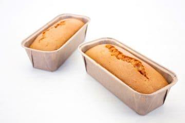 Vegan Beetroot Cake Recipe