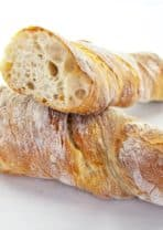 Delight consumers with Fermdor Signature Sourdoughs