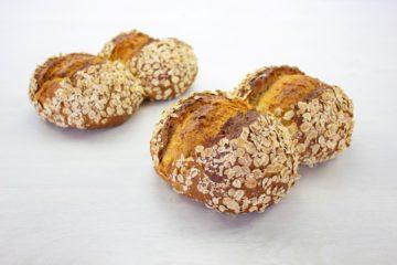 Classic Farmer Bread
