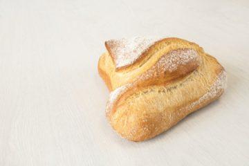 Alpine Bread