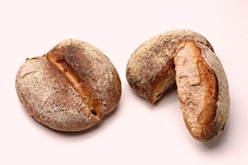 Lucerne Bread Recipe