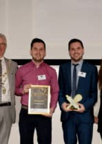 Burns the Bread crowned National Bakery of the Year 2020