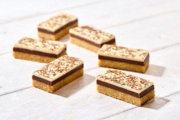 True Caramel – Chocolate Millionaires Caramel PF